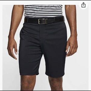 Nike Men's Core Flex Golf Shorts NWT